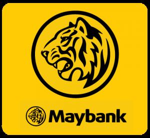 2011maybanklogo