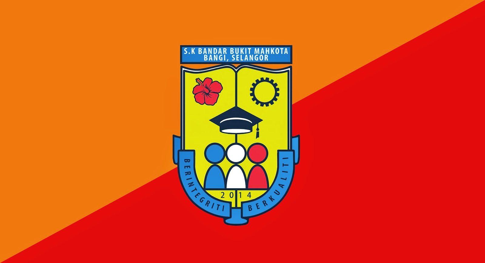 Sekolah Kebangsaan Bandar Bukit Mahkota